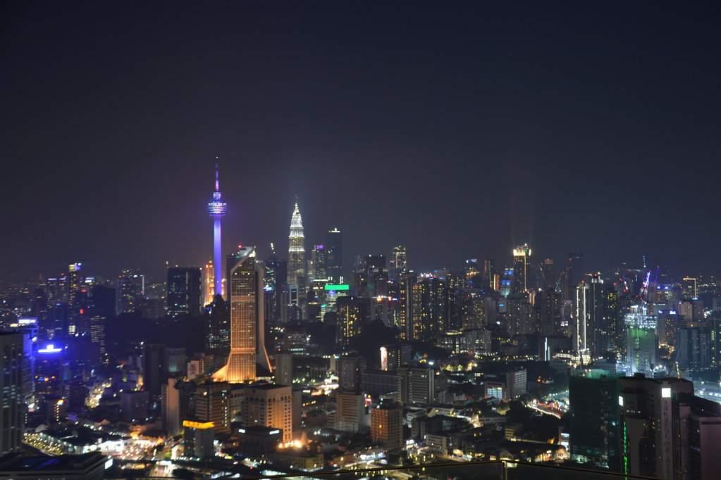 Kuala Lumpur 1 (255).JPG