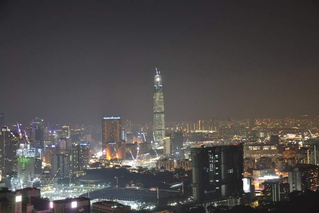 Kuala Lumpur 1 (266).JPG