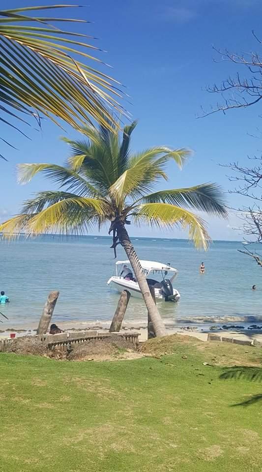 Praia de Bainema19598836_10216555085409999_7662037212043508560_n.