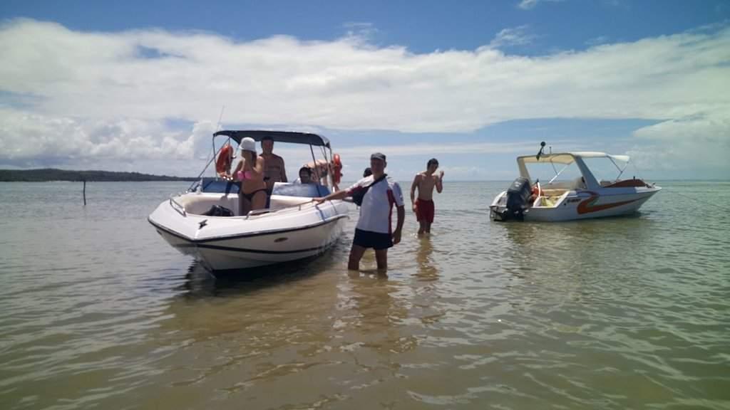 Praia de Bainema29663177_10216555388377573_6577871088894924941_o.