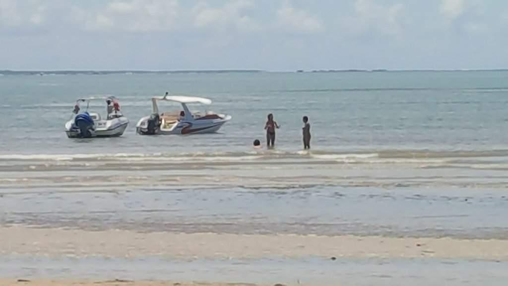 Praia de Bainema29664880_10216555393857710_9193381054114192_o.