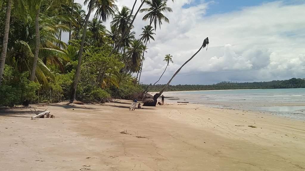 Praia de Bainema29665506_10216555385137492_8337470689884197390_o.