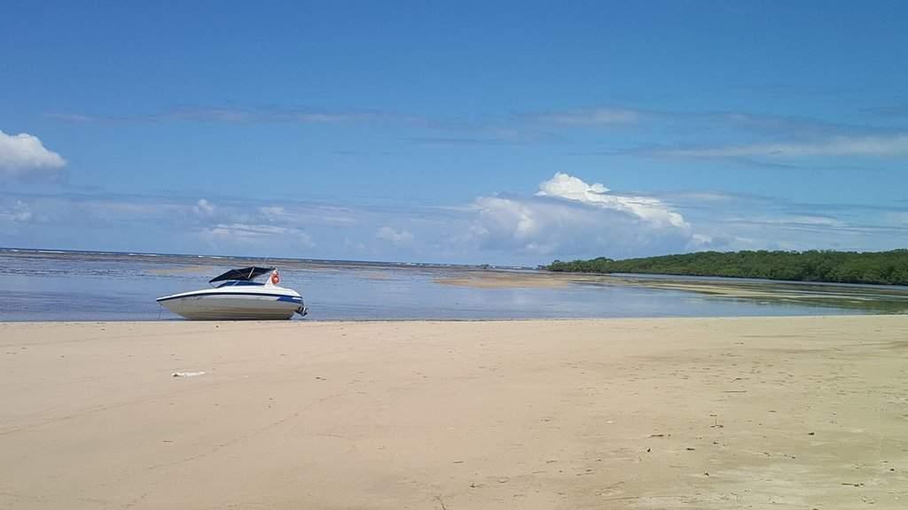 Praia de Bainema29749275_10216555386177518_24169115564102406_o.